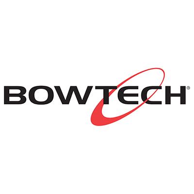 Bowtech Arcos de poleas
