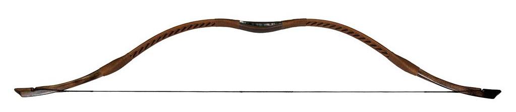 arco para tiro con arco
